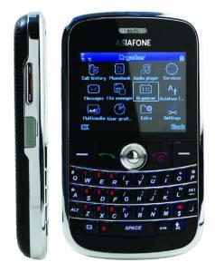 AsiaFone AF930